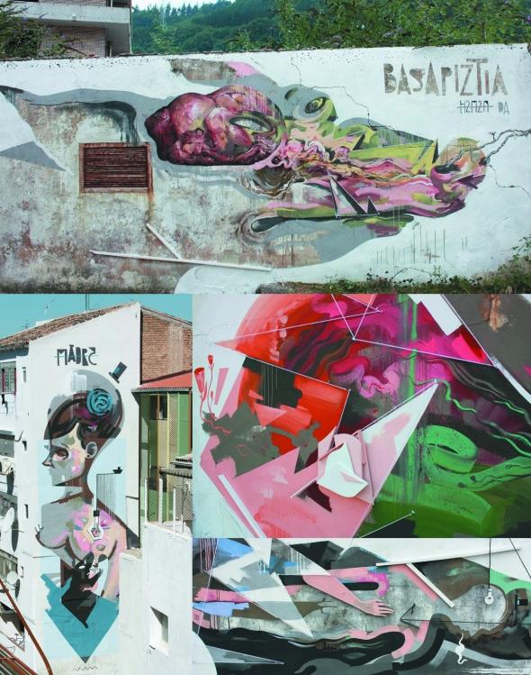imagen web Beantatuz-xabierxtrm-tolosa-2014
