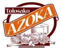 Tolosako Azoka / Beantatzu 2014