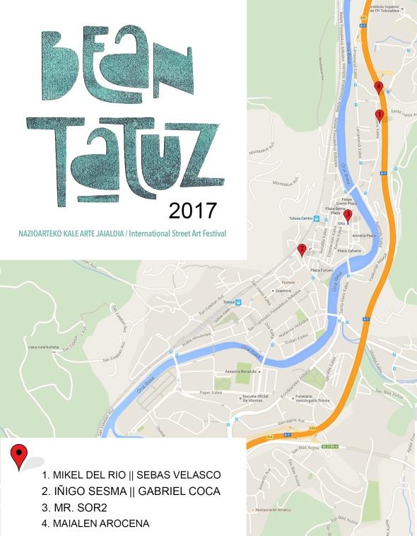 beantatuz_mapa